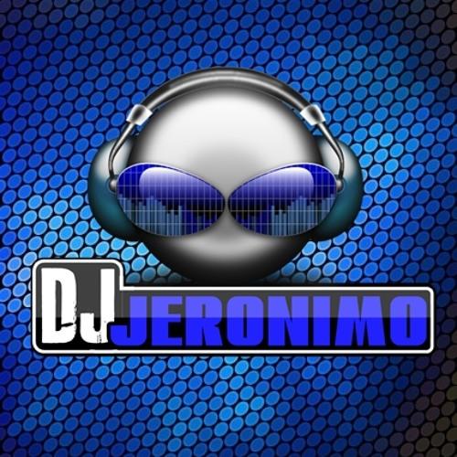 DJ Jeronimo.'s avatar
