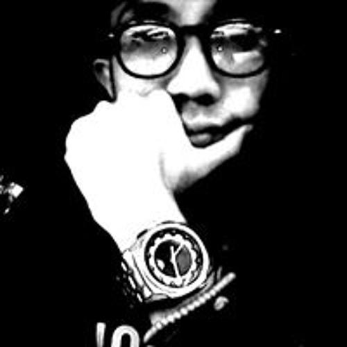 Ekhwan Mohd Zainudin's avatar