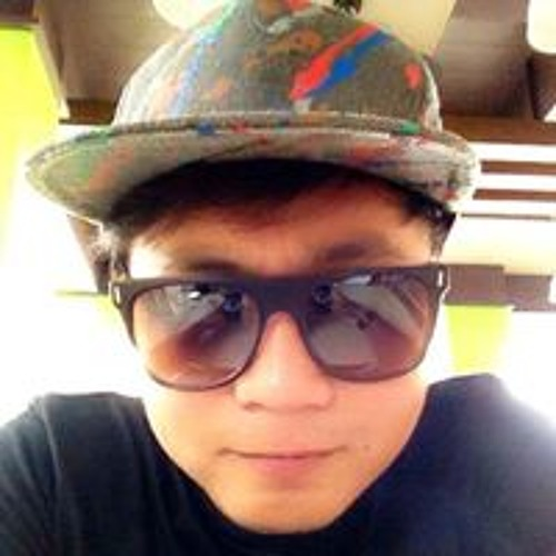 Ian Cruz 16's avatar