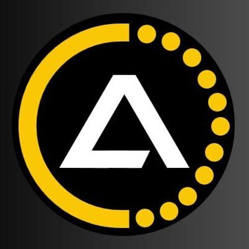 anekium's avatar