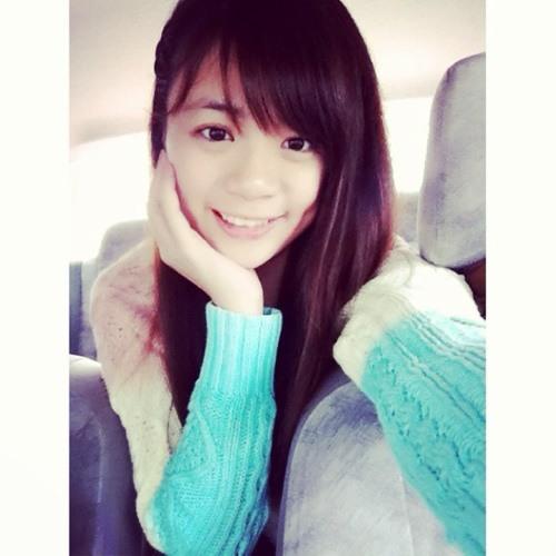catherine lau's avatar