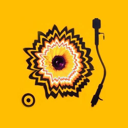Kenan G's avatar