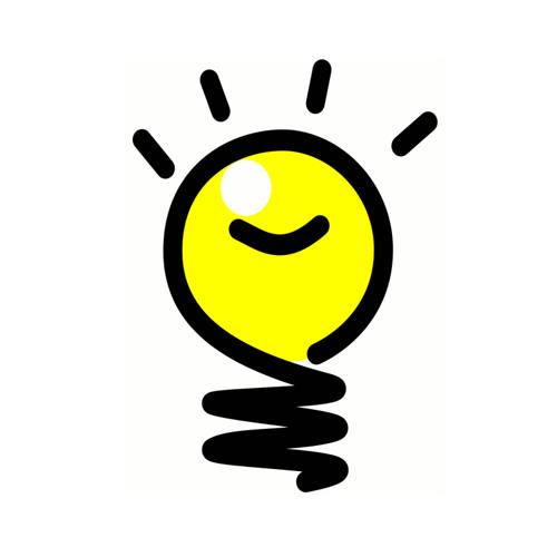 TeachersClub55's avatar