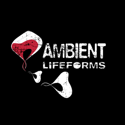Ambient Lifeforms's avatar
