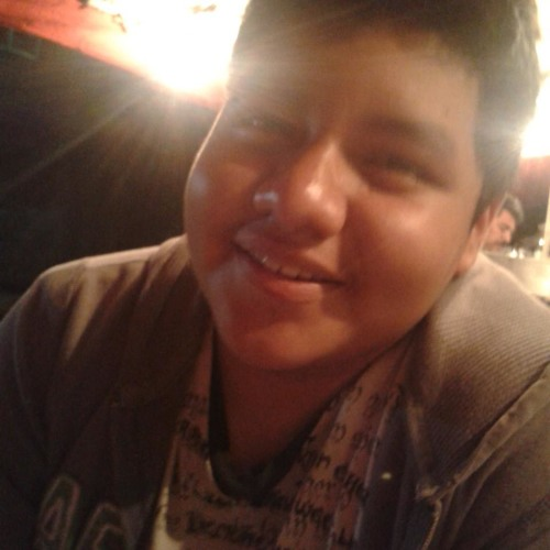 Charlye Teckto Jimenez's avatar