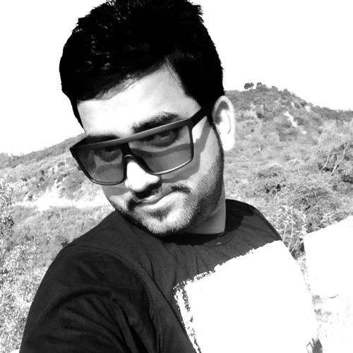 Gulshan Bajwa 1's avatar