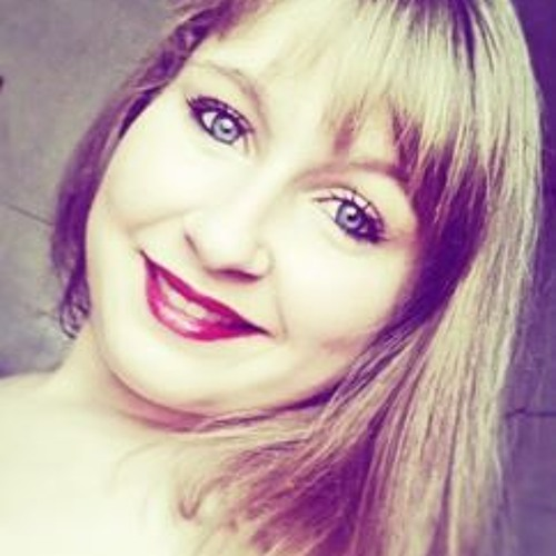 Laura Cochard 1's avatar