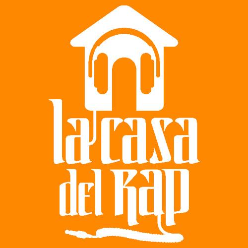 LaCasaDelRap's avatar
