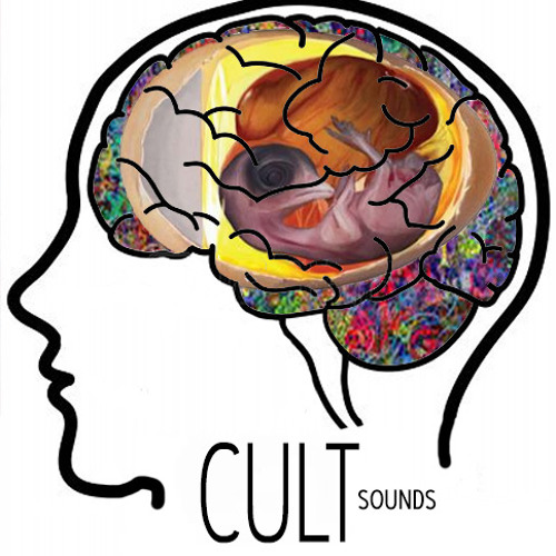 CULT SOUNDS's avatar