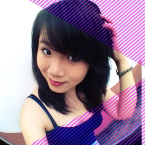 chinity15's avatar