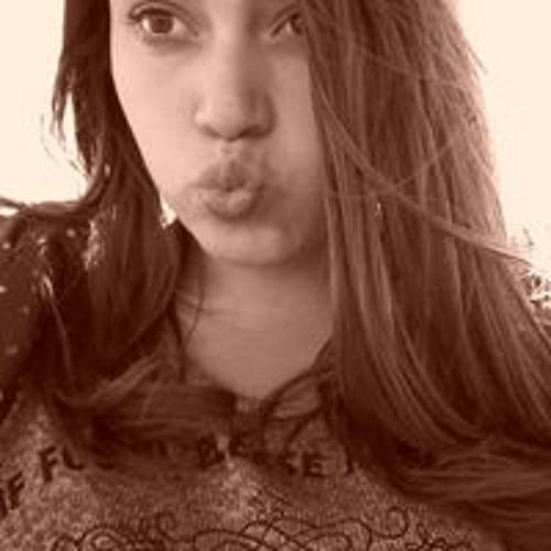 Micaela Fandi's avatar