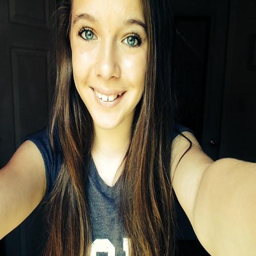 Sophia Sturgill's avatar