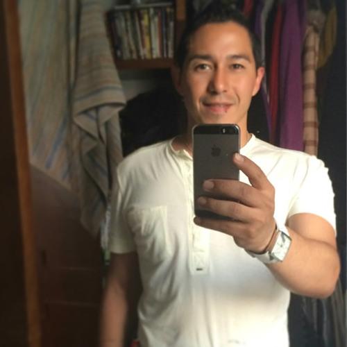 rturo D Leon's avatar