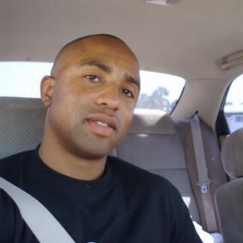 Shawn Collins 17's avatar