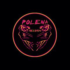 Polena Records