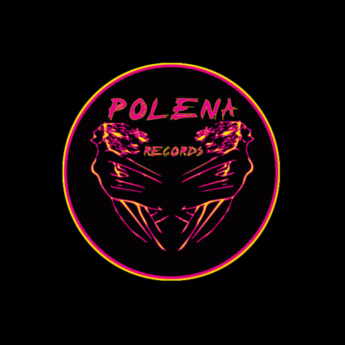 Polena Records's avatar