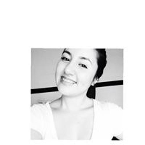 Sol Alvarado 3's avatar