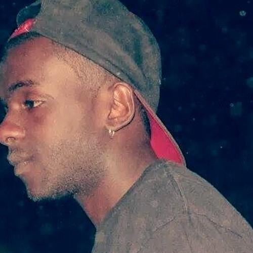 Brener Carvalho's avatar