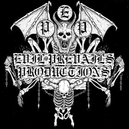 Evil Prevails Productions's avatar