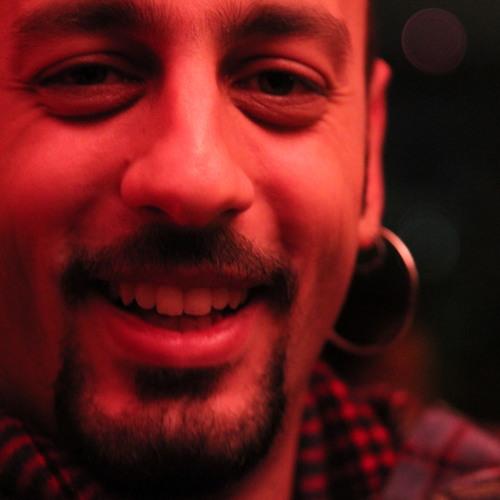 Ivan Chiarelli's avatar