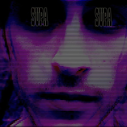 Supa*'s avatar
