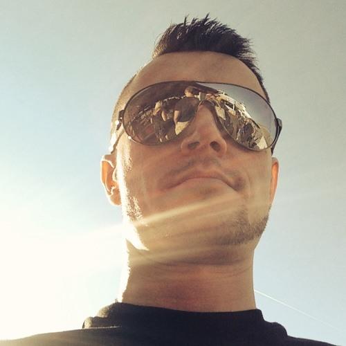 Sandor Erdelyszky's avatar