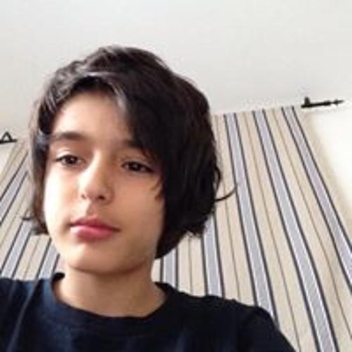 user331081493's avatar