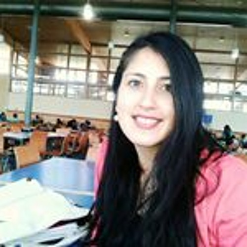 Romina Fernanda López's avatar