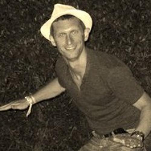 Kristof Nowicki's avatar
