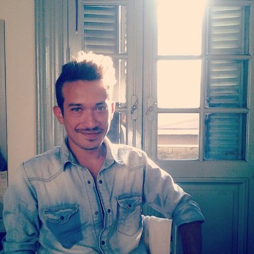 Dario Sotor's avatar