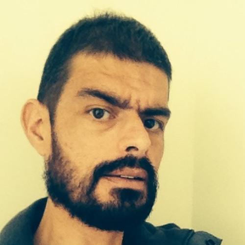 beardmagnet's avatar