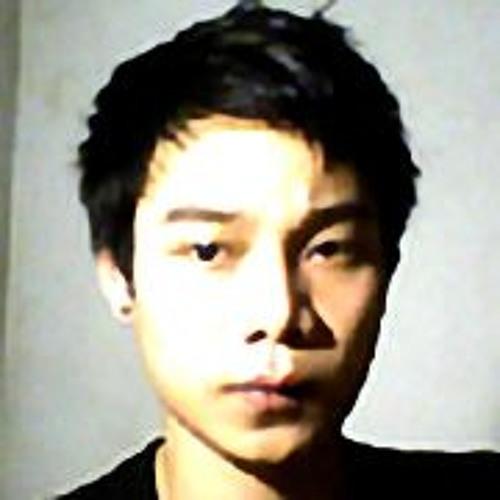 Việt Bean's avatar