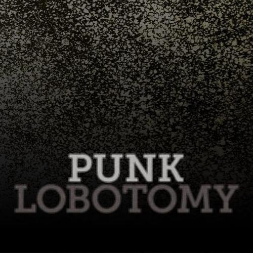 Punk Lobotomy's avatar