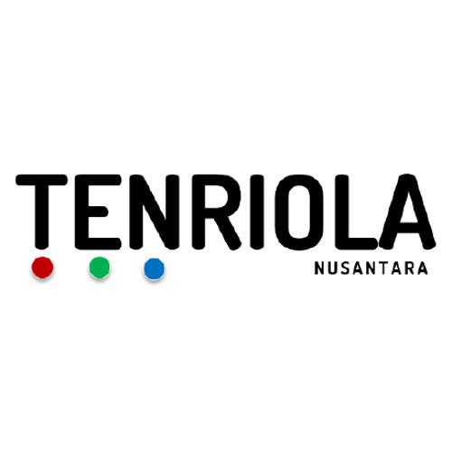 TenriolaNusantara's avatar