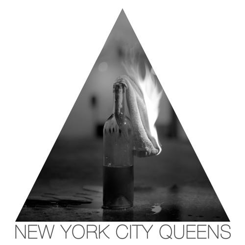 newyorkcityqueens's avatar