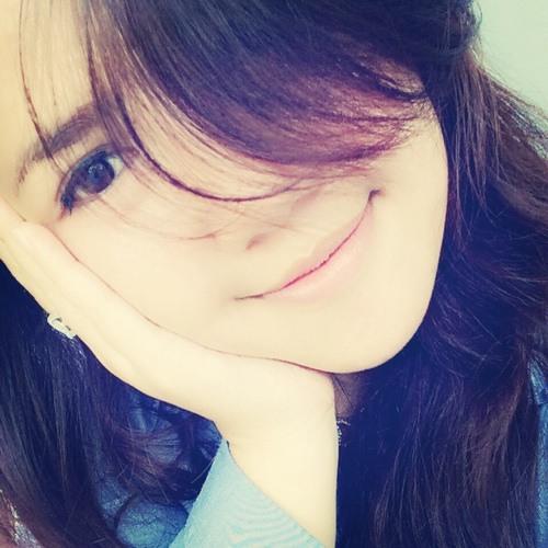 Meytha Erischa's avatar