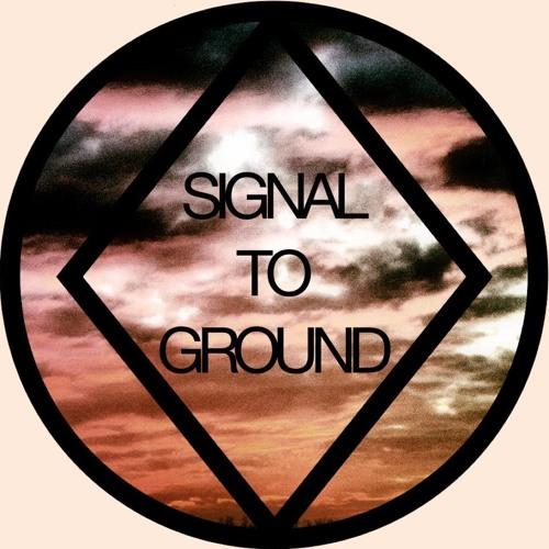 Signal To Ground's avatar