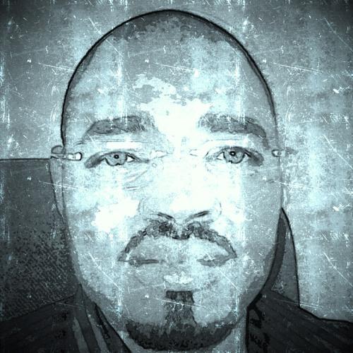 9ja chinaman's avatar
