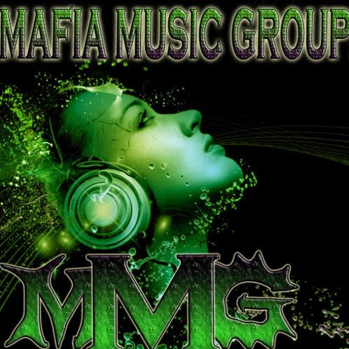 Mafia Music Groupe's avatar