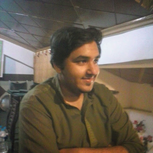 user182973671's avatar