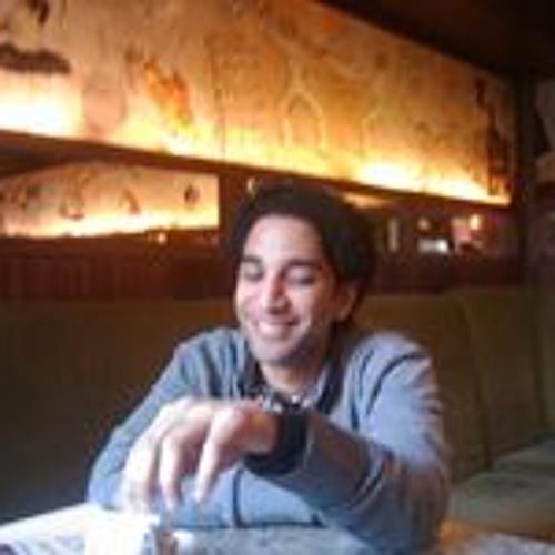 ShaDy Ahmed 9's avatar