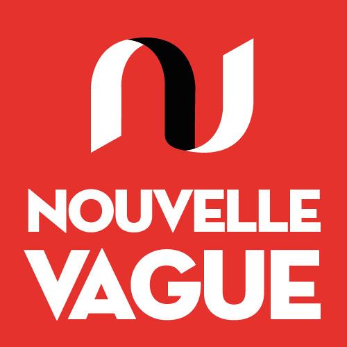 Nouvelle Vague's avatar