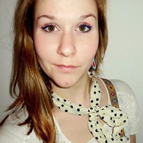 Anaïs Mathieu's avatar