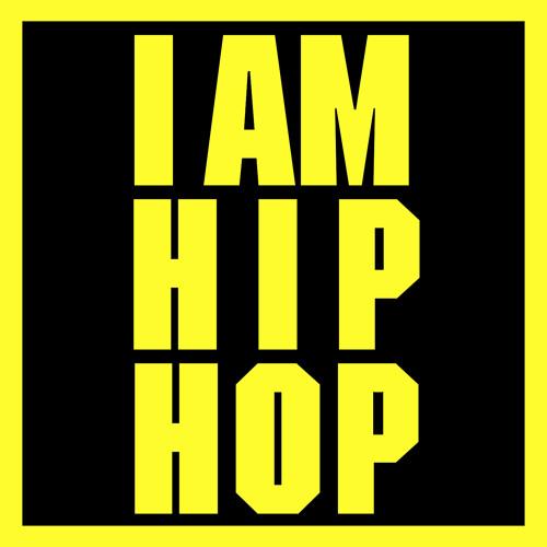 IamHIP-HOP's avatar