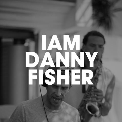 Danny Fisher's avatar