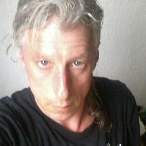clitkiss's avatar