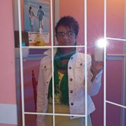 Ariane Bergau's avatar