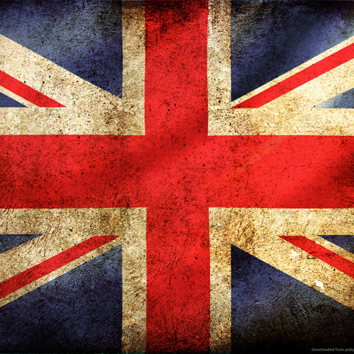 london-trap-music's avatar