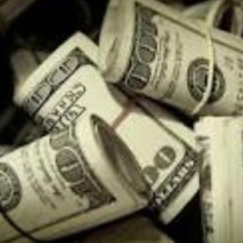 money wilson's avatar