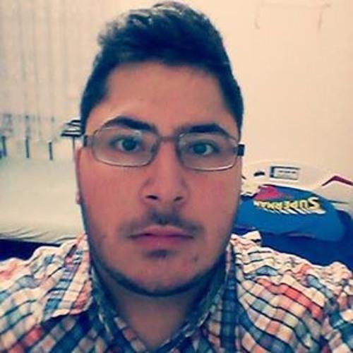 BeyTo Bhy's avatar